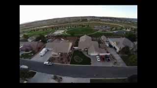 1970 Alamosa Dr Washington Ut Home For Sale
