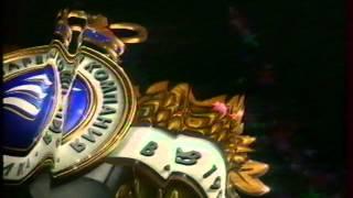 Рекламный блок (ОРТ, 31.12.2000)