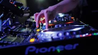 DJ BREAKBEAT BANG JONO TIK TOK 2020