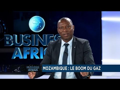 Mozambique gas boom under threat [Business Africa]