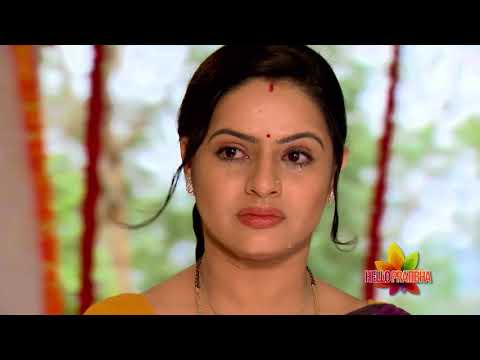 Zee World: Hello Pratibha - W4 Nov 2017