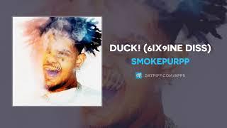 Smokepurpp DUCK 6ix9ine Diss AUDIO.mp3