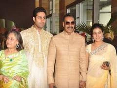 Bollywood Celebs Ritesh Genelia Dsouza Wedding Pheras Cermony