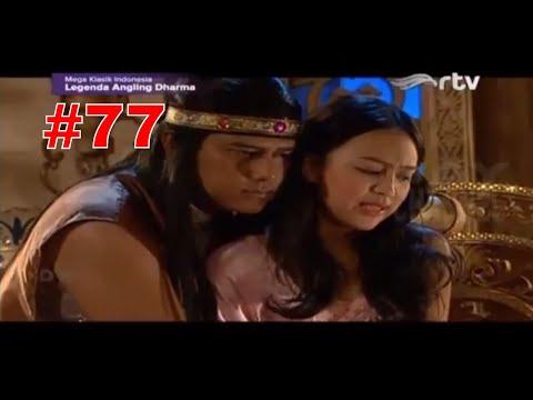 FTV KOLOSAL ANGLING DHARMA Episode #77 - 17 February 2018