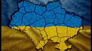 Україна сильна нація:-)