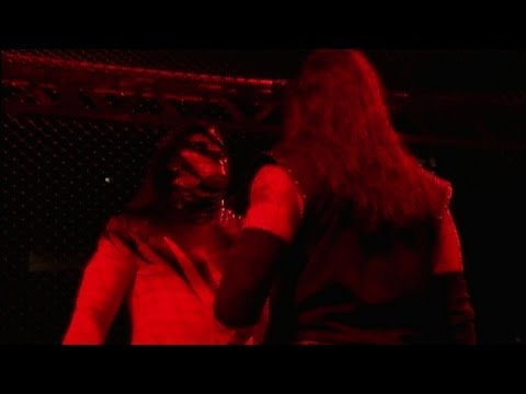 Download Youtube: The Monstrous Kane makes a shocking WWE Debut - Happy 20th Anniversary!