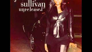 Watch Jazmine Sullivan Boy Why video