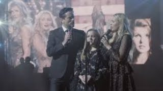 Sanctuary In the Style of Nashville Cast Karaoke with