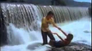 Kitne Ranjhe Tujhe Dekh Ke - Ahsaas 1979 - KISHORE KUMAR - arunkumarphulwaria,mdphulwaria
