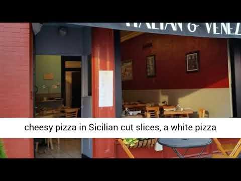 6 Great Italian Restaurants to Try in Bloomfield
