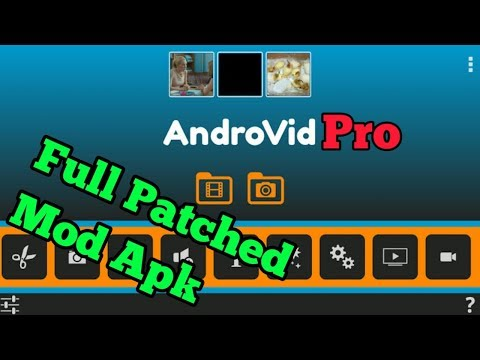 androvid-pro-video-editor-full-3.2.1-full-patched-apk-for-android-[unlocked]