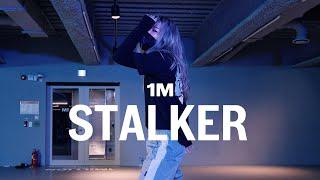 Baixar DION - Stalker / Ara Cho Choreography
