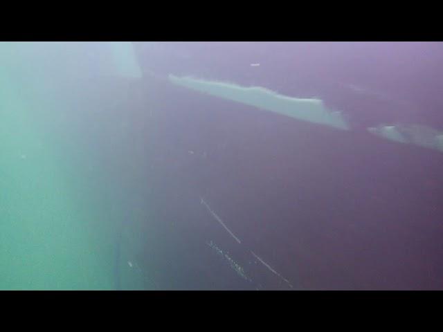 007 Seas 01/05/21