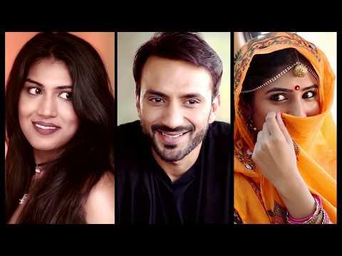 I Love Us   Promo 3   Season 1   Deepak Pandey   Ali Merchant   Harsha Chopra   Ashmita Jaggi