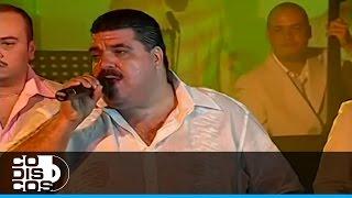 Nadie Igual Que Tú, Maelo Ruiz - En Vivo