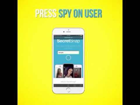 ... Snapchat Password Generator Tool Learn How To Spy On Someone Snapchat
