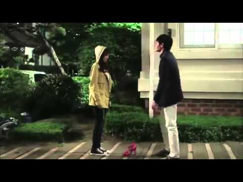 My Heartache - Lee Hyun (A Gentleman's Dignity OST) [Cover Español]