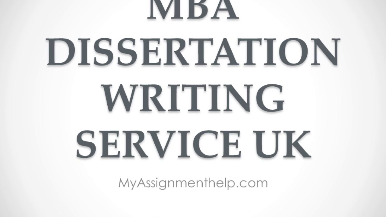 mba dissertations uk 22032014 wwwstudy-aidscouk provides high quality mba dissertation editing best mba dissertations at affordable prices visit our website wwwstudy-aidscouk.
