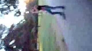 CAMP OLOG 2007- Kelsi Skateboarding