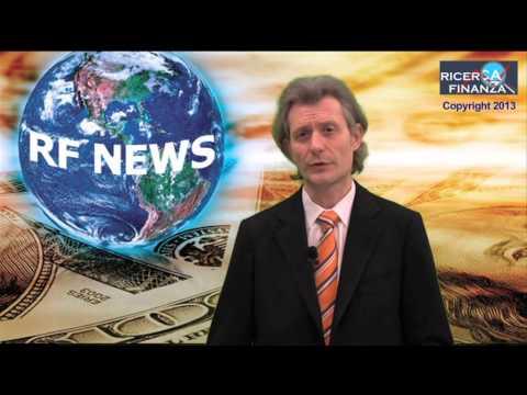RF NEWS 01.02.14 (quadro generale)
