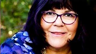 Beloved 1st Grade Teacher's COVID-19 Death Shocks Nation