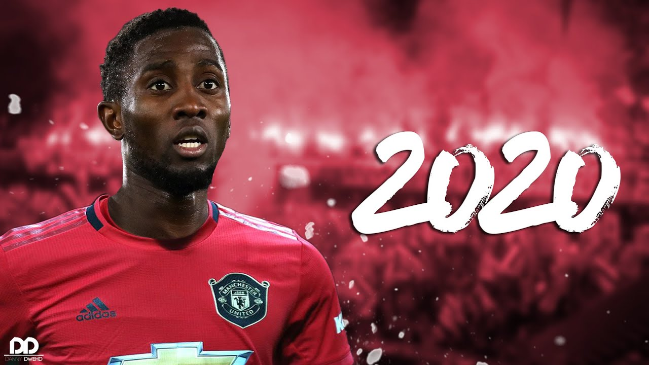 Download Wilfred Ndidi - Welcome to Manchester United?! Insane Tackles/Skills/Goals/Assists 2020