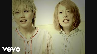 Play Brand New Days (Atarashii Hibi)