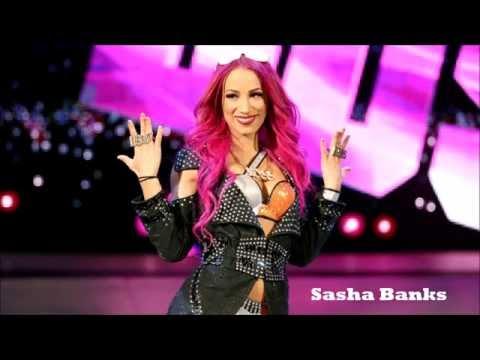 WWE Top 10 Divas Theme Songs