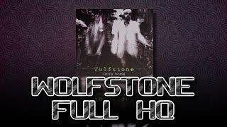 Wolfstone - Terra Firma [Full Album] [HQ]