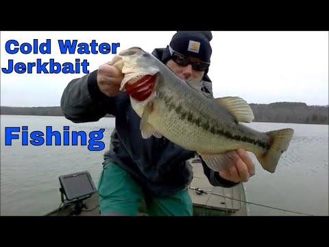 Cedar Lake Fishing Report January 7th And 15th 2019