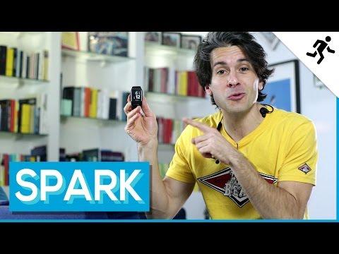 TomTom Spark: la recensione di HDblog.it