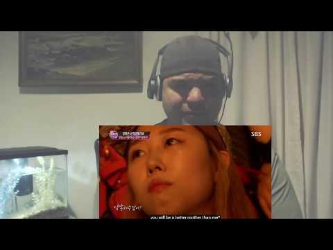 Yang Hee Eun & AKMU,