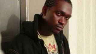Watch Busy Signal Pum Pum Pum boom Boom Pow Refix video