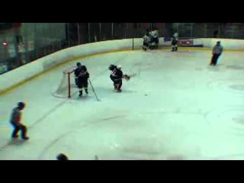 Fresno Monsters Justin Plate scores
