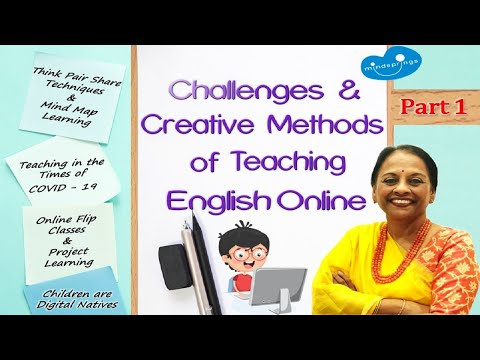 (part-1/3)---challenges-and-creative-methods-of-teaching-online-|-teaching-in-the-times-of-covid-19