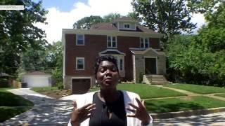 9238 S Pleasant Ave | Frank Montro Homes | Beverly Neighborhood | Chicago IL