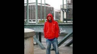 Prorocu - Nu uita (feat  Joe) (slide show by Radu)