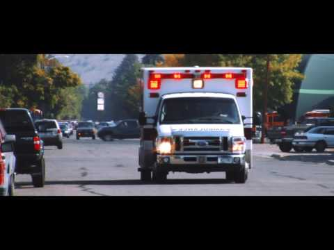 Should I Seek Medical Attention After an Auto Accident? | Corpus Christi Personal Injury Lawyers