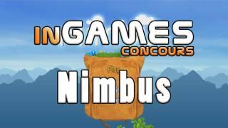 Concours inGAMES - Nimbus