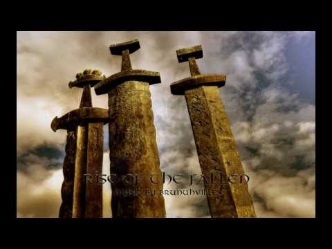 Fantasy Medieval Music - Rise of the Fallen