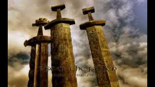 fantasy medieval music   rise of the fallen