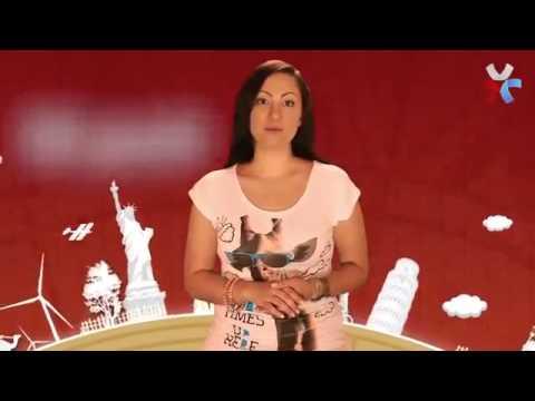 Виза в Латвию Как оформить шенгенскую визу в Латвию