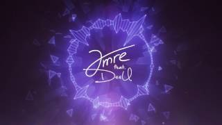 Әmre feat. DeeU - Менің елім (audio)