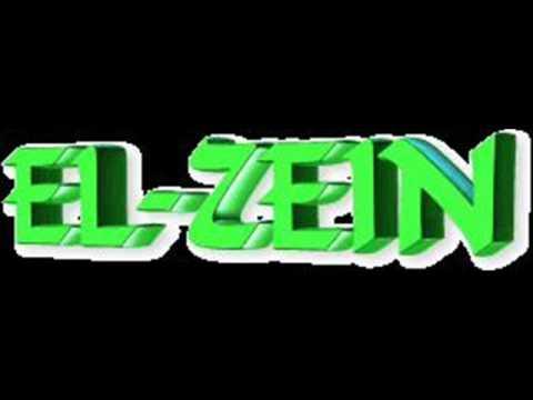EL-Zein ALzein libanesichekurden