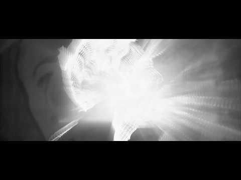 The Cool Greenhouse   - The Sticks (OFFICIAL VIDEO)