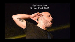 Gyftopoulou Street Fest #4: Planet of Zeus/ Day Oof/ Lunatic Medlar/ The Wrinkled Suits +more acts