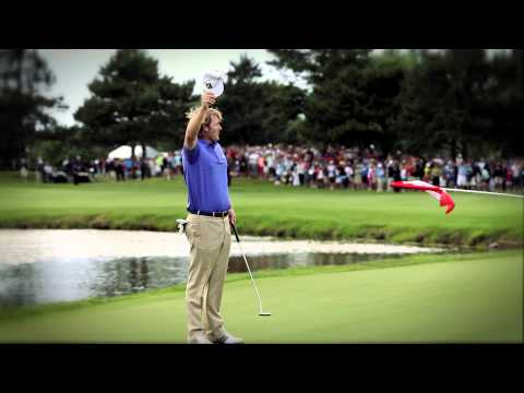 2014 RBC Canadian Open Preview