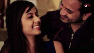Shayari - Satta Bains - Official Teaser - Brand New Punjabi Songs - Latest 2015