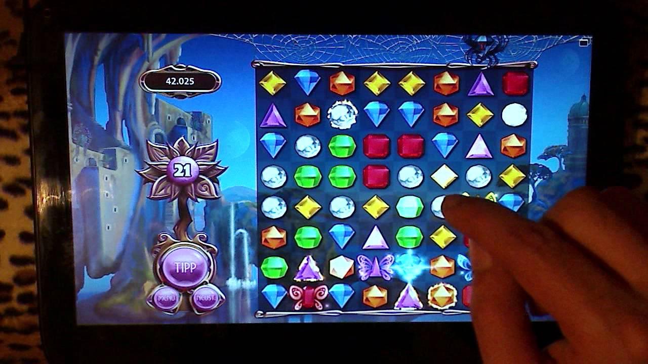 Apk download full: bejeweled 3 [belle, symbian^3, s60v5] 360x640 full.