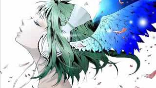buzzG feat.GUMI - name of memory